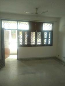 Gallery Cover Image of 1800 Sq.ft 3 BHK Apartment for buy in Sector 56 for 13000000