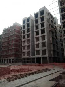 Gallery Cover Image of 1850 Sq.ft 3 BHK Apartment for buy in Deep Indraprasth Greens, Jodhpur for 11445000