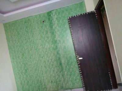 Gallery Cover Image of 480 Sq.ft 2 BHK Independent Floor for buy in Sector 22 Rohini for 2647000