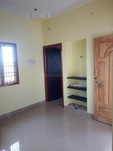 Gallery Cover Image of 1000 Sq.ft 2 BHK Independent House for buy in Madambakkam for 4480000