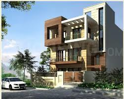 Gallery Cover Image of 1000 Sq.ft 1 BHK Independent Floor for rent in DLF Phase 4 for 16000