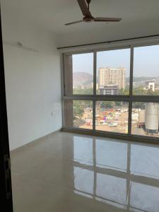 Gallery Cover Image of 850 Sq.ft 2 BHK Apartment for buy in Runwal Forests, Kanjurmarg West for 21000000