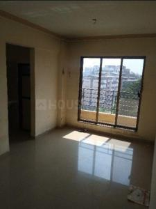 Gallery Cover Image of 700 Sq.ft 1 BHK Apartment for rent in Badlapur East for 6000