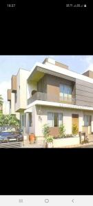 Gallery Cover Image of 1494 Sq.ft 3 BHK Independent House for buy in Bopal for 9500000