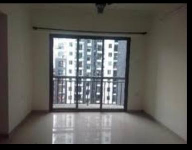 Gallery Cover Image of 750 Sq.ft 1 BHK Apartment for buy in Kamanwala Manavsthal, Malad West for 8900000
