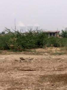 Gallery Cover Image of  Sq.ft Residential Plot for buy in Nari Village for 800000