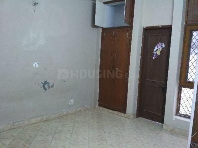 Gallery Cover Image of 900 Sq.ft 2 BHK Independent Floor for rent in Sector 41 for 12000