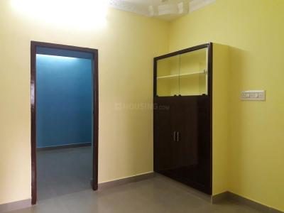 Gallery Cover Image of 900 Sq.ft 2 BHK Independent House for buy in Ambattur for 3600000