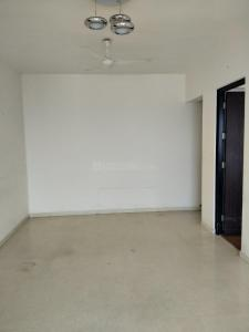 Gallery Cover Image of 1620 Sq.ft 3 BHK Apartment for rent in Kanjurmarg West for 53000