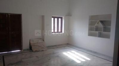 Gallery Cover Image of 1250 Sq.ft 2 BHK Independent Floor for rent in New Roop Nagar for 8500