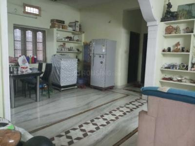 Gallery Cover Image of 1500 Sq.ft 2 BHK Independent House for buy in Boduppal for 7300000