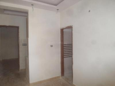 Gallery Cover Image of 400 Sq.ft 1 BHK Apartment for buy in Nawada for 1600000