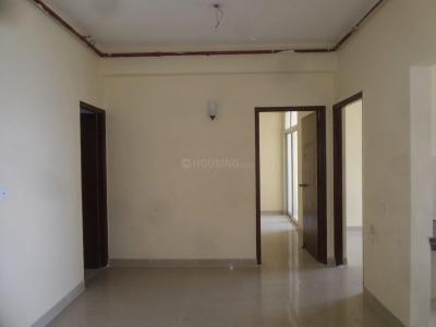 Gallery Cover Image of 840 Sq.ft 2 BHK Apartment for rent in Mahagunpuram for 5500
