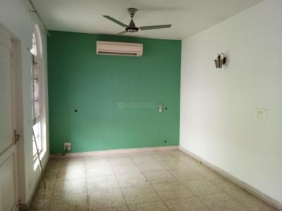 Gallery Cover Image of 1800 Sq.ft 4 BHK Independent House for rent in Palam Vihar for 35000