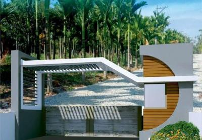 5100 Sq.ft Residential Plot for Sale in Nelamangala, Bangalore