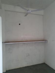 Gallery Cover Image of 1300 Sq.ft 1 RK Independent House for rent in Dev Nagar for 2500