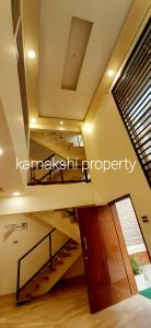 Gallery Cover Image of 4800 Sq.ft 4 BHK Villa for buy in Kharghar for 49999999