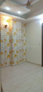 Gallery Cover Image of 865 Sq.ft 2 BHK Apartment for rent in Shakti Khand for 12000