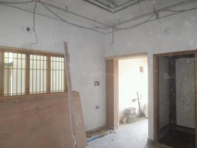 Gallery Cover Image of 3200 Sq.ft 4 BHK Independent House for buy in Annapurneshwari Nagar for 17000000