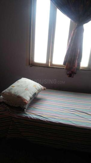 Bedroom Image of PG 5289443 Lake Town in Lake Town