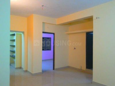 Gallery Cover Image of 863 Sq.ft 2 BHK Apartment for buy in Kolathur for 4746500