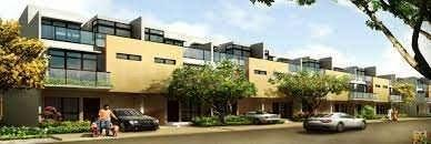 Gallery Cover Image of 3225 Sq.ft 3 BHK Independent House for buy in Sigma 1 Greater Noida for 7900000