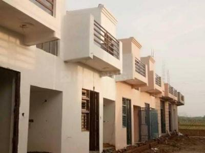 Gallery Cover Image of 900 Sq.ft 3 BHK Independent House for buy in Noida Extension for 3800000