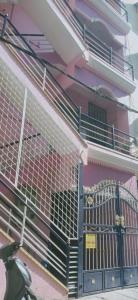Gallery Cover Image of 2400 Sq.ft 6 BHK Independent House for buy in Kumaraswamy Layout for 10000000