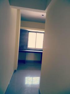 Gallery Cover Image of 580 Sq.ft 1 BHK Apartment for buy in Vichumbe for 3400000