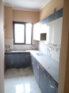Gallery Cover Image of 1300 Sq.ft 3 BHK Independent Floor for buy in Sector 105 for 3800000