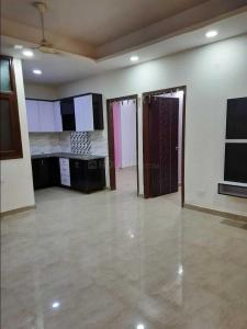 Gallery Cover Image of 1080 Sq.ft 2 BHK Apartment for buy in ATFL Defence County, Sector 44 for 2900000