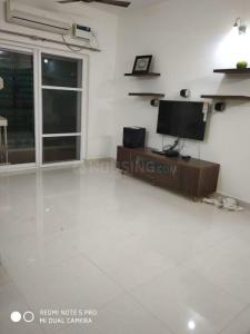Gallery Cover Image of 1300 Sq.ft 2 BHK Apartment for rent in T Nagar for 30000