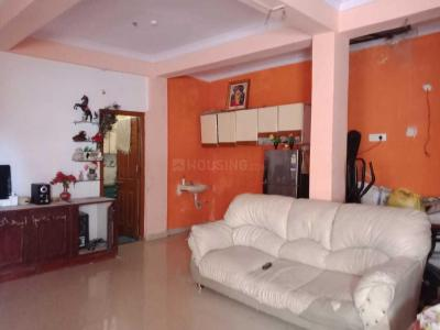 Gallery Cover Image of 2700 Sq.ft 2 BHK Independent House for buy in Gandi Maisamma for 8000000