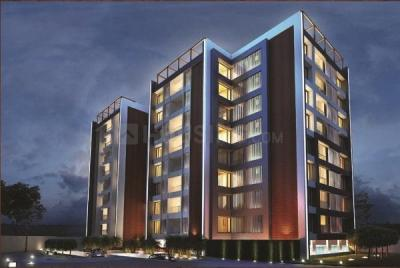Gallery Cover Image of 2056 Sq.ft 3 BHK Apartment for buy in Nungambakkam for 43000000