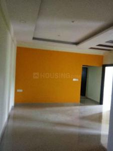 Gallery Cover Image of 850 Sq.ft 3 BHK Apartment for buy in Peer Gate Area for 3400000