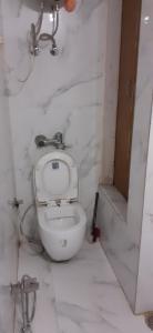 Bathroom Image of PG 3885194 Rajinder Nagar in Rajinder Nagar