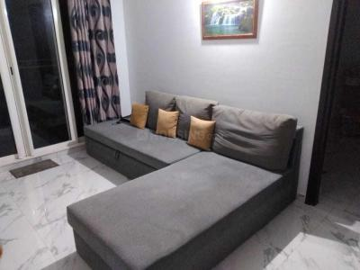Gallery Cover Image of 1311 Sq.ft 2 BHK Independent Floor for buy in Sorento Apartment, Jivrajpark for 248900000