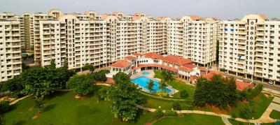 Gallery Cover Image of 1160 Sq.ft 2 BHK Apartment for buy in Milakpur Goojar for 6500000