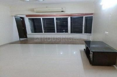 Gallery Cover Image of 600 Sq.ft 1 BHK Apartment for rent in Vikhroli West for 31500
