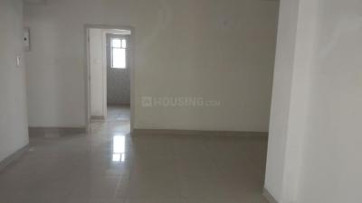 Gallery Cover Image of 1480 Sq.ft 3 BHK Apartment for rent in Sodepur for 9000