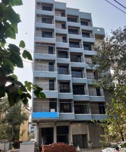 Gallery Cover Image of 785 Sq.ft 2 BHK Apartment for buy in Navapada for 5338000