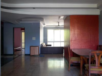 Gallery Cover Image of 1300 Sq.ft 2.5 BHK Apartment for buy in Hiranandani Estate for 18000000