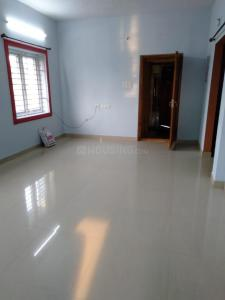 Gallery Cover Image of 981 Sq.ft 3 BHK Apartment for rent in Kundrathur for 9000