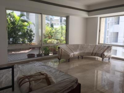 5 BHK Apartment