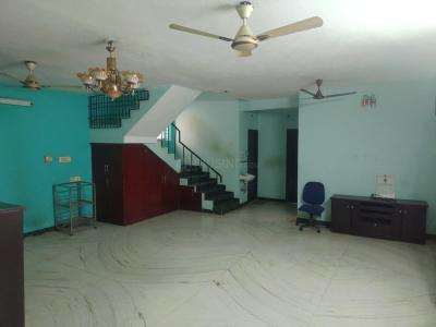 Gallery Cover Image of 2750 Sq.ft 5 BHK Independent House for rent in Ambattur Industrial Estate for 32000