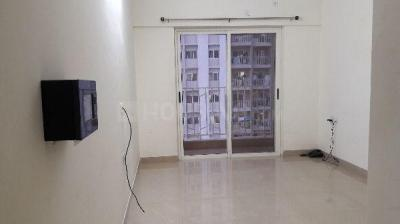 Gallery Cover Image of 850 Sq.ft 2 BHK Apartment for buy in Hadapsar for 6500000