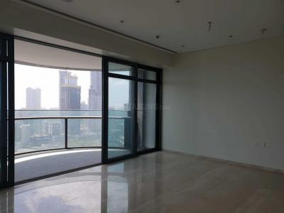 Gallery Cover Image of 3175 Sq.ft 3 BHK Apartment for rent in Worli for 225000