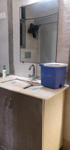 Bathroom Image of Panoasis in Sector 70