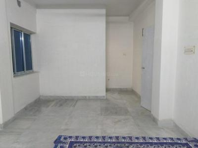 Gallery Cover Image of 1100 Sq.ft 2 BHK Apartment for rent in Dhakuria for 18000