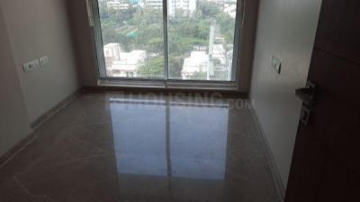 Gallery Cover Image of 1050 Sq.ft 3 BHK Apartment for rent in Santacruz East for 65000